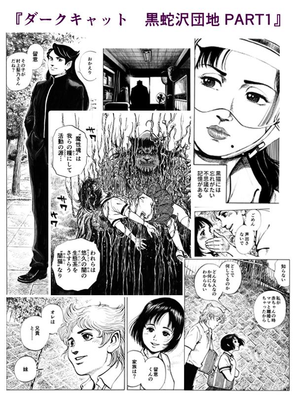 darkcat_kurohebisawa-part1_digest